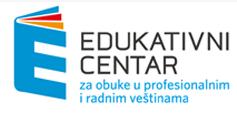 Edukativni centar