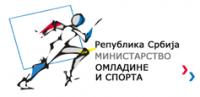 RS Ministarstvo sporta