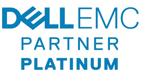 Informatika a.d. – Dell EMC Partner za Srbiju za 2018. godinu