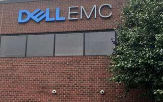 Informatika – Dell EMC Platinum Partner