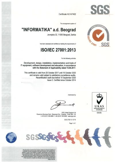 Certificate-ISO-27001--20_10_2017-1