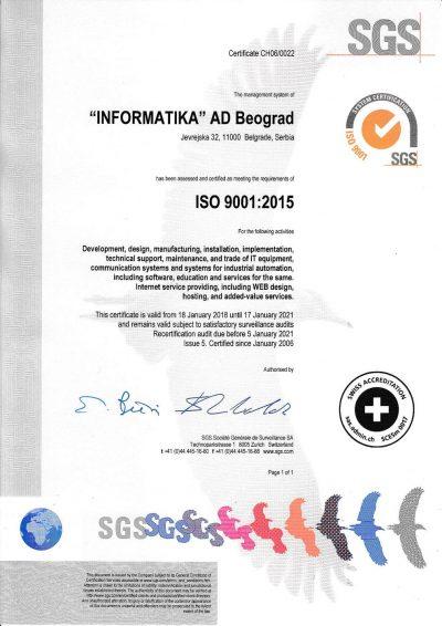 Sertifikat-ISO-9001-18