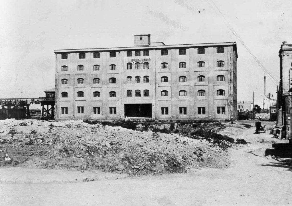 stara foto jevrejska 32