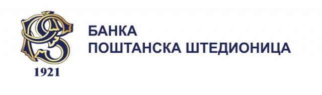 Banka Poštanska štedionica