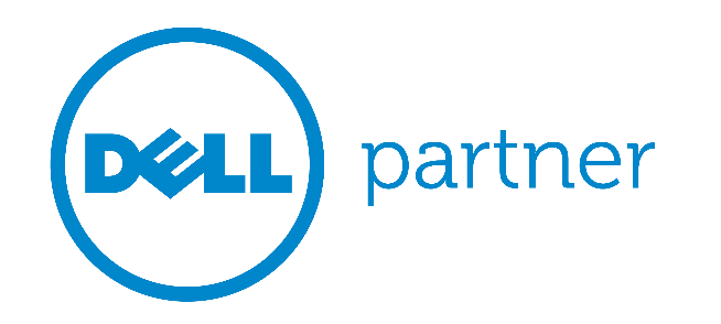 Informatika Dell partner
