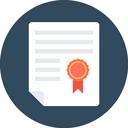 Upravljanje kvalitetom i ISO standardi