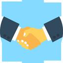 poslovne konsultacije
