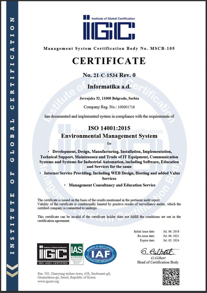 ISO-14001-_-2021